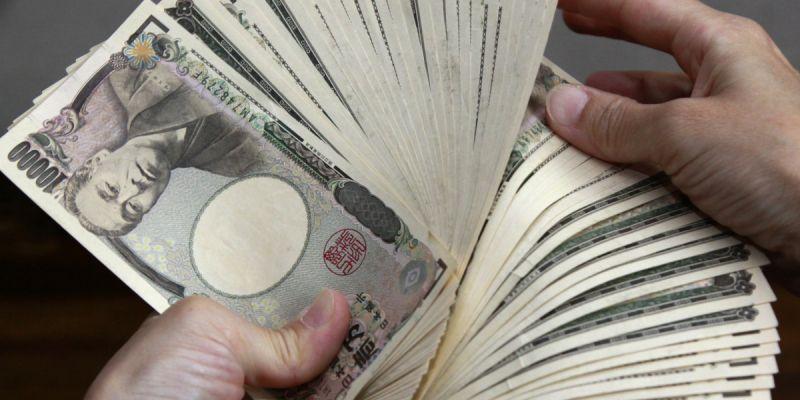 Nhật Bản chống lại sự phụ thuộc kinh tế vào nước ngoài như thế nào