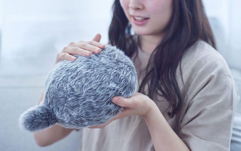 5 món đồ tiện ích Nhật Bản dành cho người độc thân