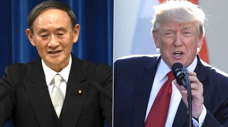 vì sao Thủ tướng Nhật chọn thăm Việt Nam đầu tiên