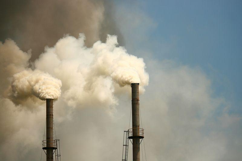 Nhật Bản có kế hoạch giảm phát thải carbon ròng xuống còn 0 vào năm 2050
