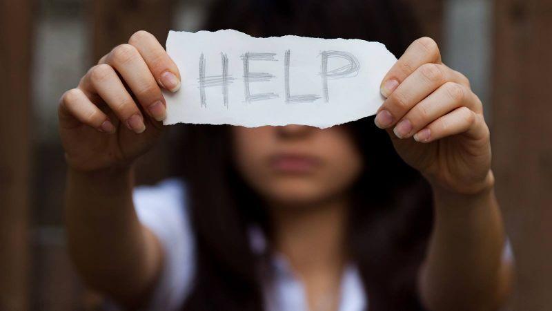 tự tử là nguyên nhân tử vong hàng đầu của những người Nhật trẻ tuổi