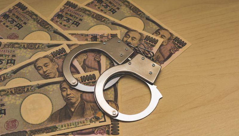 cảnh sát Osaka bắt giữ một nhóm người Việt Nam tổ chức đánh bạc trái phép