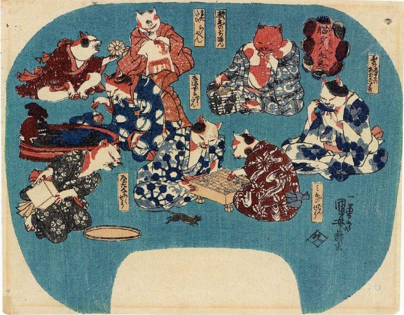 UtagawaKuniyoshi