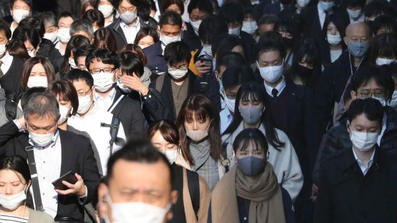 Nhật Bản mở đường dây hỗ trợ đa ngôn ngữ về virus Corona