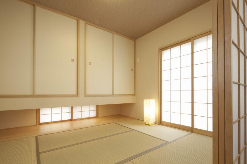 những mùi hương mô tả đất nước Nhật Bản