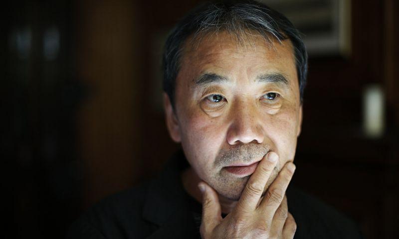 cùng nhìn lại tiểu thuyết Nhật Bản thời Heisei