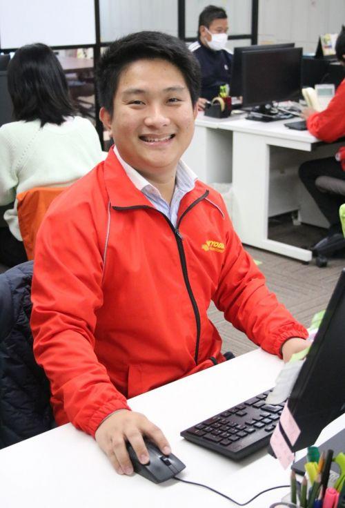 công ty ở Tokyo hỗ trợ người Việt mắc kẹt giữa đại dịch