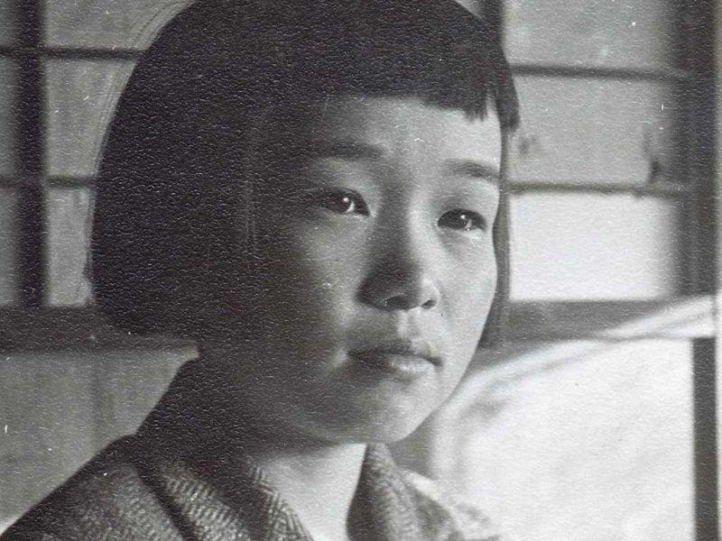 cuộc đời cô bé bị nhiễm phóng xạ hạt nhân ở Hiroshima được dựng thành phim