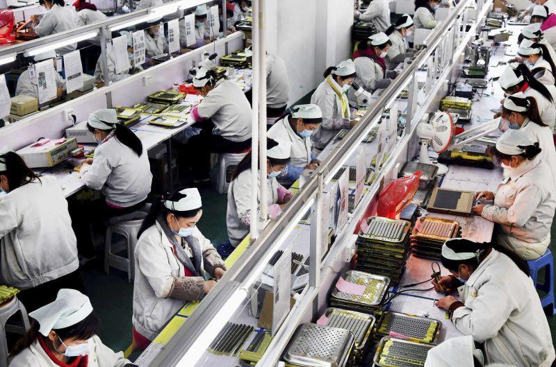 các doanh nghiệp Nhật Bản tại Việt Nam sẽ đẩy mạnh hoạt động trong thời gian tới