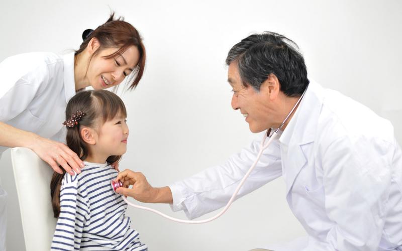 chế độ kiểm tra sức khỏe hằng năm ở Nhật và các thông tin cần biết