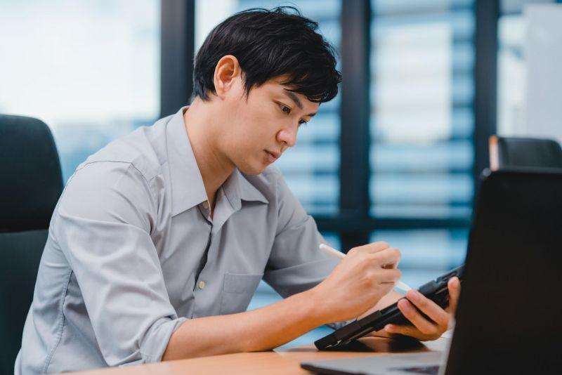 tại sao bạn cần học tiếng Nhật thương mại