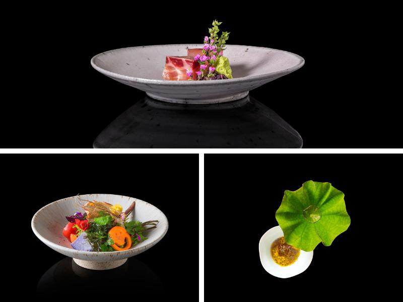 điểm mặt những nhà hàng Nhật tốt nhất châu Á năm 2021