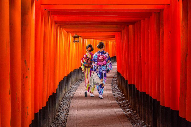 tỉnh nào tại Nhật có số người muốn quay trở về nhiều nhất