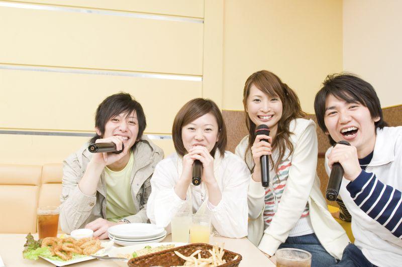 parasite single lối sống độc thân ký sinh của người Nhật trẻ