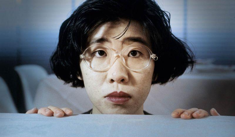 banana yoshimoto nhà văn chữa lành tổn thương của người trẻ