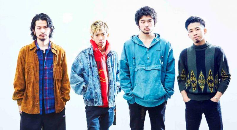 giải mã tên gọi các nhóm nhạc Nhật Bản thập niên 2010