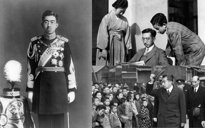những vụ ám sát chấn động trong giới chính trị Nhật Bản