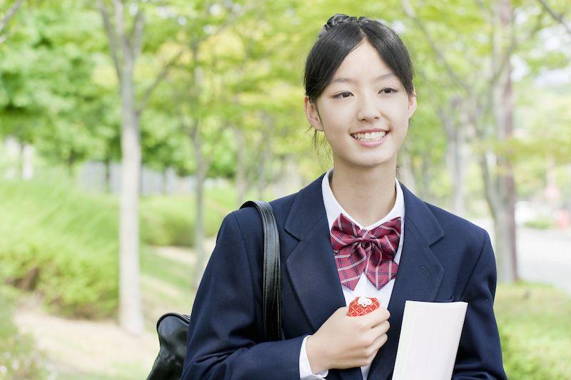 xu hướng toàn cầu hóa của giáo dục Nhật Bản