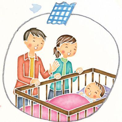 Vai trò của người mẹ trong nền giáo dục Nhật Bản