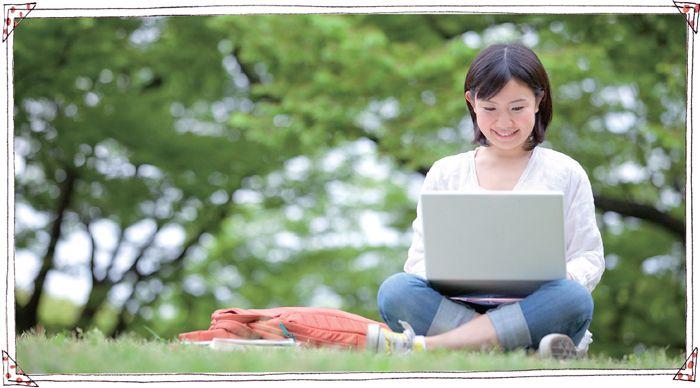 Vì sao bạn nên du học Nhật Bản ?